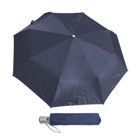Seagull International Mini Umbrella