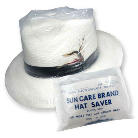Capas Headwear Hat Rain Cover