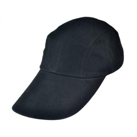 French Pith Helmet - Big Head Version