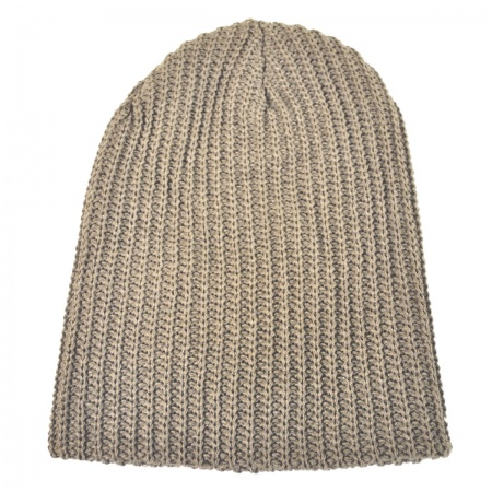 Eco Knit Cotton Beanie Hat alternate view 13