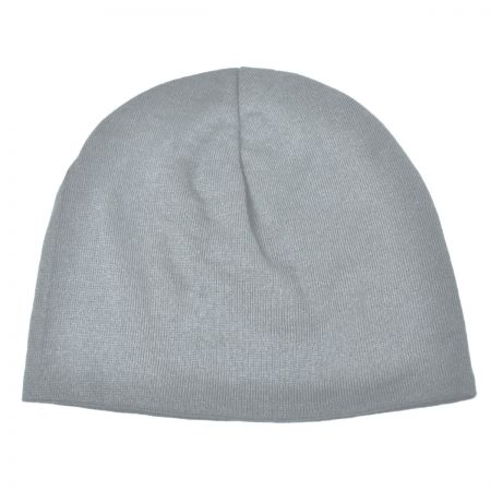 CoolMax Beanie Hat alternate view 9
