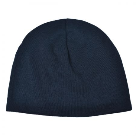 CoolMax Beanie Hat alternate view 12