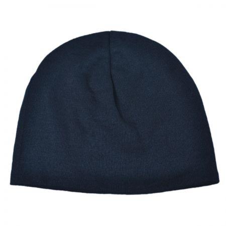 Jaxon Hats CoolMax Beanie Hat