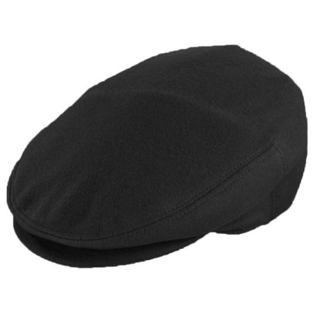 Jaxon Hats - Made in Italy Size: L