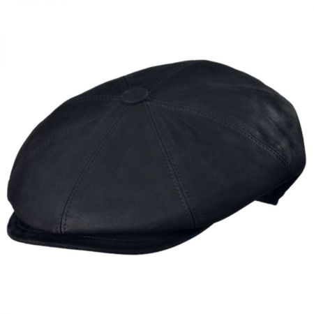 Jaxon Hats - Made in Italy Size: S
