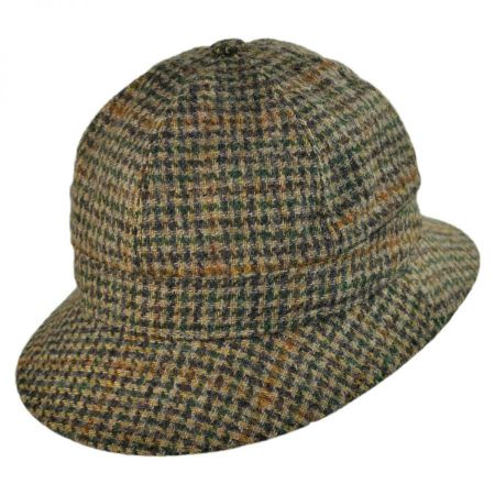 Jaxon Hats English Deerstalker