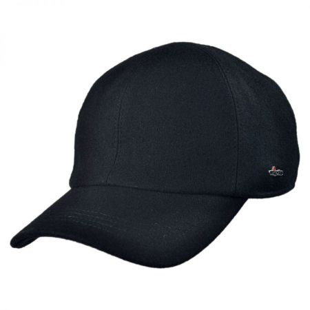 678d499f2e5 Wigens caps big size hats wigens caps all baseball caps jpg 450x450 Wigens  baseball caps