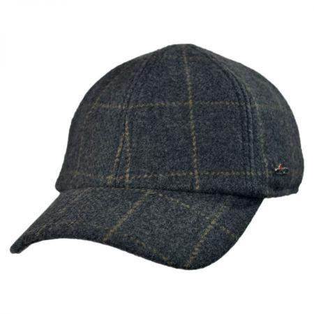 Wigens Caps Size: 55