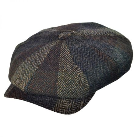 Wigens Caps Size: 60