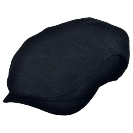 Wigens Caps Size: 62