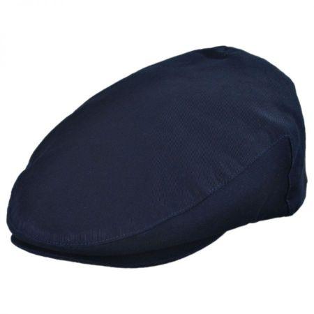 Brixton Hats Size: M