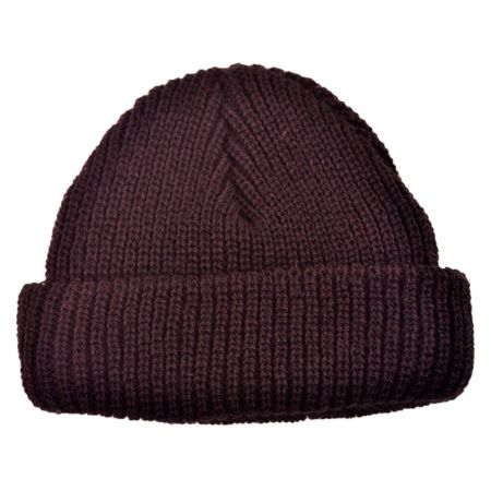 Kids' Lil Heist Knit Beanie Hat alternate view 5