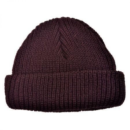 Brixton Hats Lil Heist Beanie