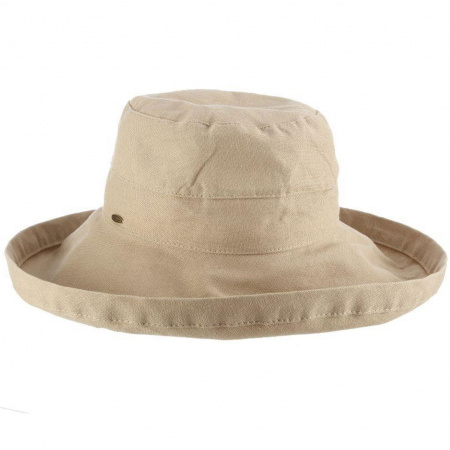 Lanikai Cotton Sun Hat alternate view 13