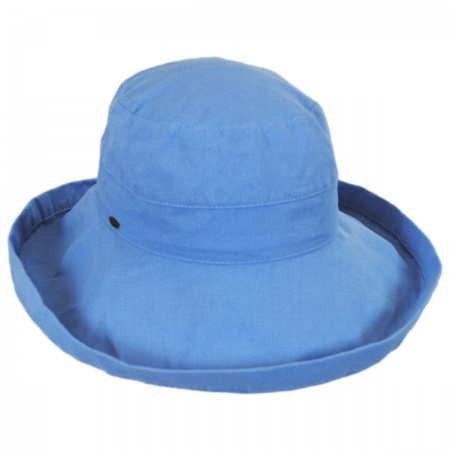 Lanikai Cotton Sun Hat alternate view 20