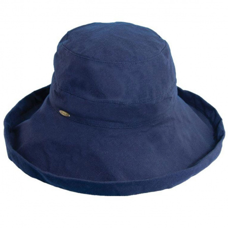 Lanikai Cotton Sun Hat alternate view 24