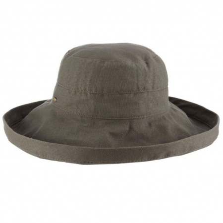 Scala Lanikai Sun Hat