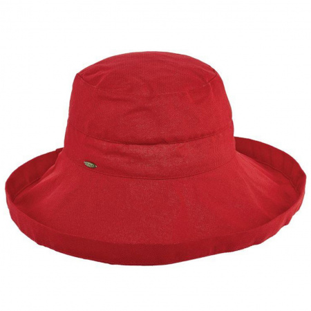 Lanikai Cotton Sun Hat alternate view 30
