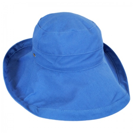 Lanikai Cotton Sun Hat alternate view 31