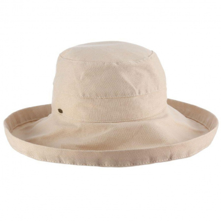 Lanikai Cotton Sun Hat alternate view 33
