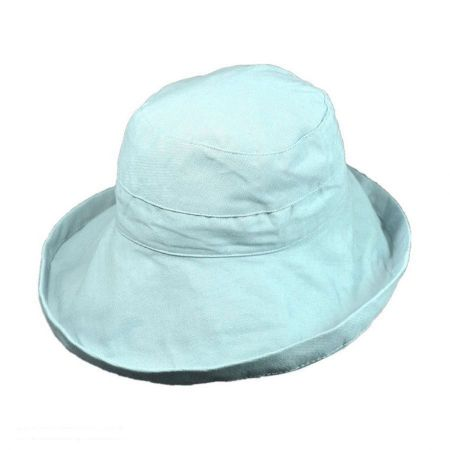 Lanikai Cotton Sun Hat alternate view 34