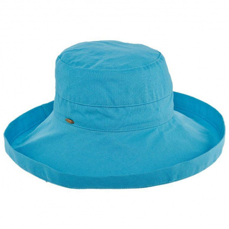 Lanikai Cotton Sun Hat alternate view 36