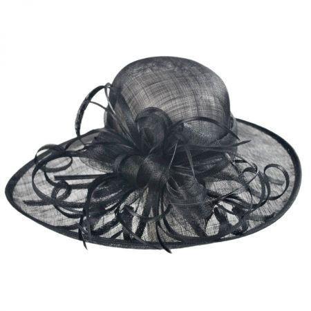 Something Special Trinity Swinger Hat