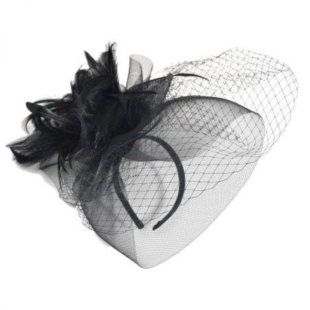 O'Hara Fascinator Headband