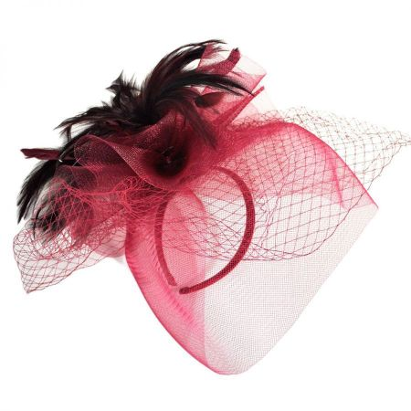 Something Special O'Hara Fascinator Headband