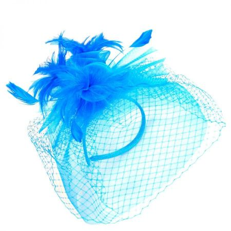 Something Special O'Hara Fascinator Headband