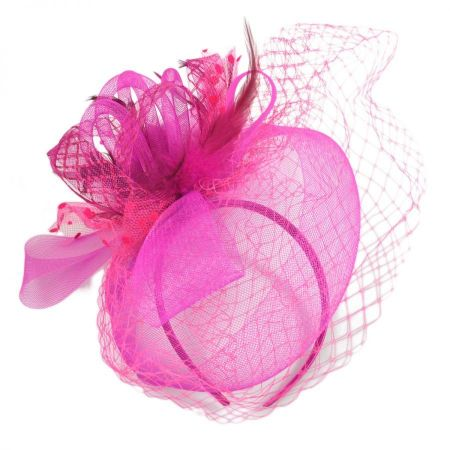 Something Special Fifi Fascinator Headband