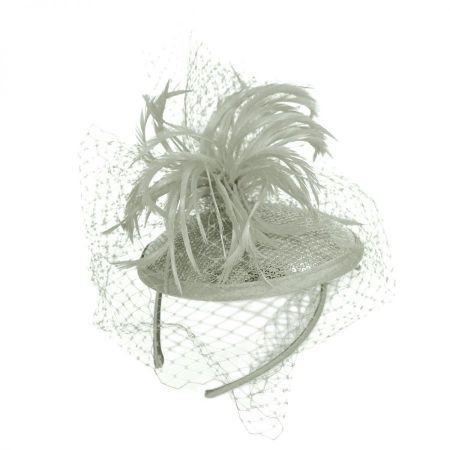 Something Special Milky Way Fascinator