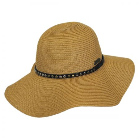 Hatch Hats Duster Sunhat
