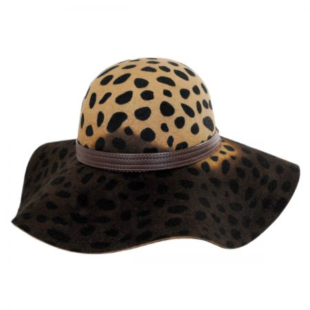 Hatch Hats Safari Floppy Hat