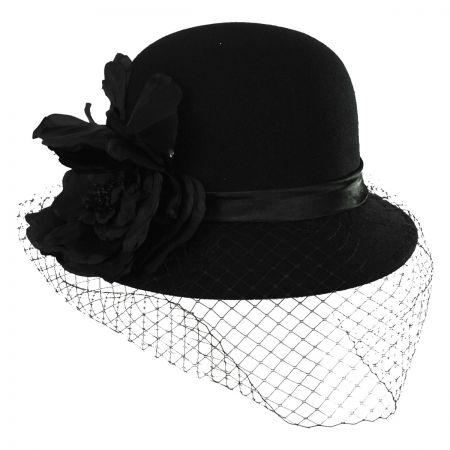Cheap dress hats catalog - Dress buy usa
