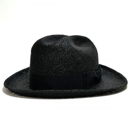 Makins Hats Dermot Fedora Hat