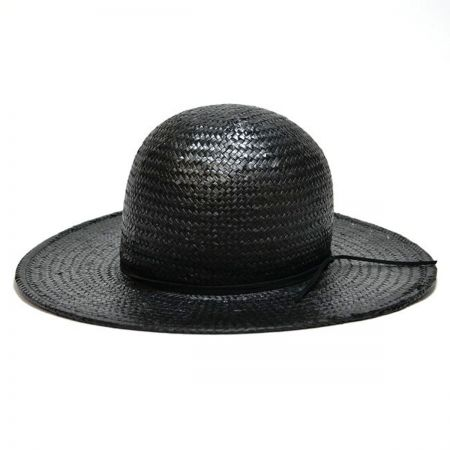 Makins Hats Lucas Fedora Hat
