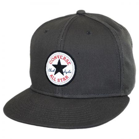 Converse Core Snapback Hat
