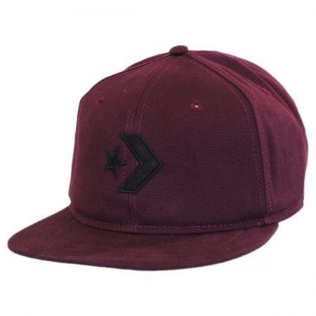 Converse Cons Baseball Cap