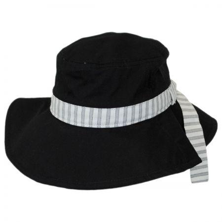 Keds Floppy Bucket Hat