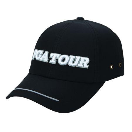 PGA TOUR Piper Ballcap
