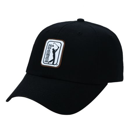 PGA TOUR Sweep Ballcap