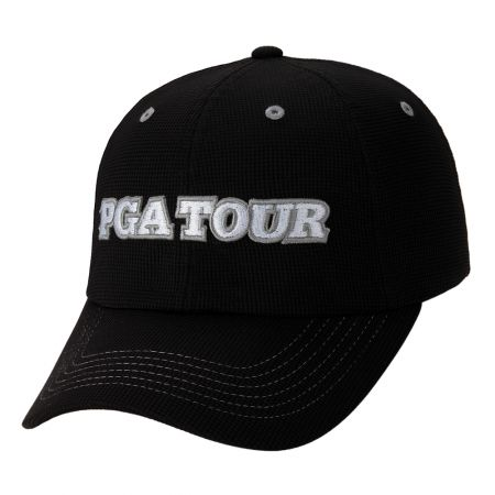 PGA TOUR Fleet Ballcap