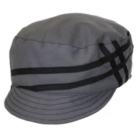 Flipside Richard Peacekeeper Cotton Cap