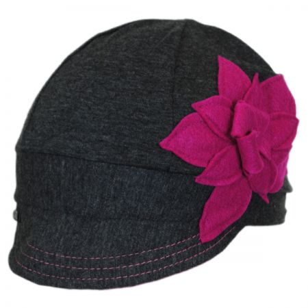 Flipside Kids' Sydney Weekender Cotton Cap