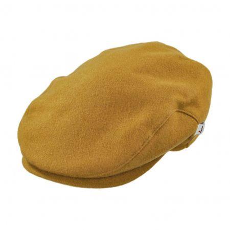 Wigens Caps Size: 58CM