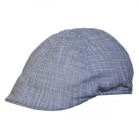 Conner Carroll Gardens Newsboy Cap