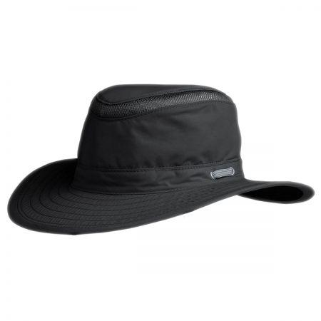 Conner Tarpon Springs Floating Supplex Sailing Hat