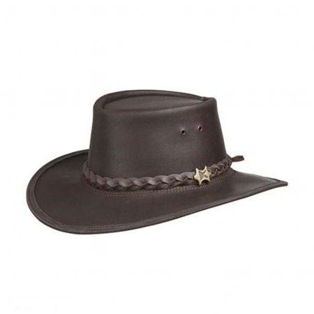 BC Hats Size: M