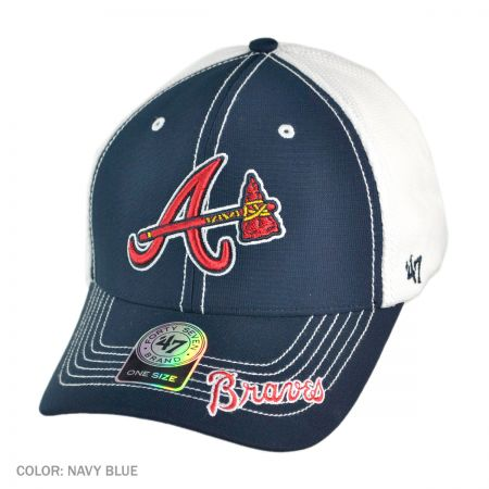 baseball caps beanie for babies mlb hats big heads sale online
